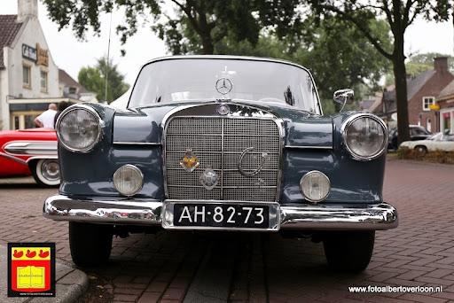 cabrio & oldtimertocht overloon 25-08-2013 (10).JPG