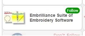 follow embrilliance.jpg