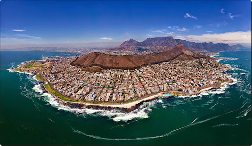 The world from above - Cape Town.jpg