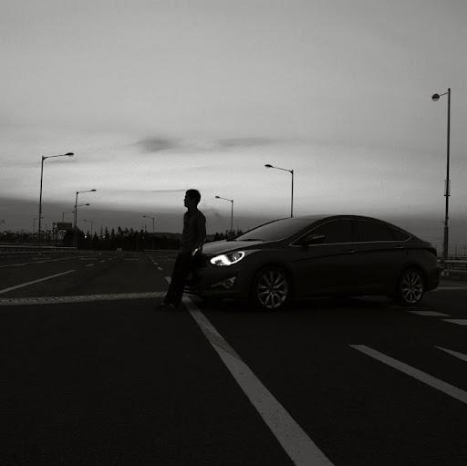 Myunghan Jo
