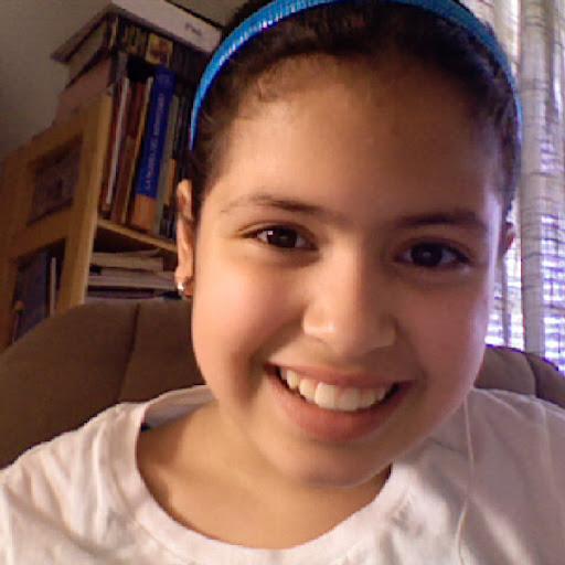 Alexandria Mendez Photo 11