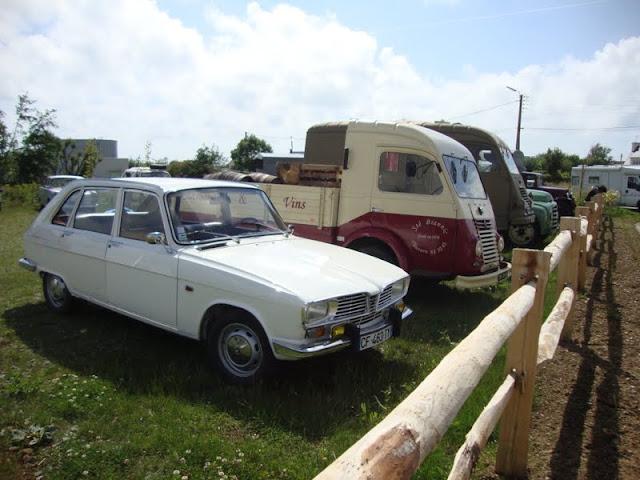 Sortie Camping - Calandre et Torpédo DSC05273