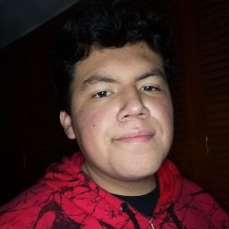 Uriel Hernandez