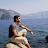Nilesh wadhwani avatar image