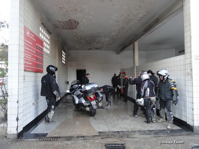 marrocos - Marrocos 2012 - O regresso! - Página 8 DSC07467