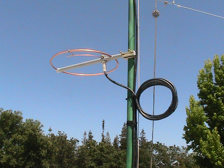 20 May