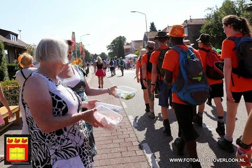 Vierdaagse Nijmegen De dag van Cuijk 19-07-2013 (3).JPG