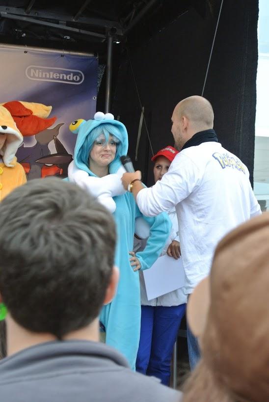 Bilder und mehr vom Pokémon-Day 2013 DSC_1807
