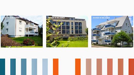 immobilien in waldkirch in vebidoobiz finden. Black Bedroom Furniture Sets. Home Design Ideas