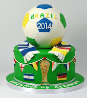 Birthday Cakes - Children - Wedding Birthday Cakes Cake ...