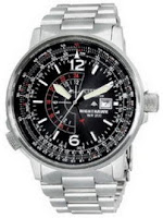 Citizen Promaster : BJ7010-59E