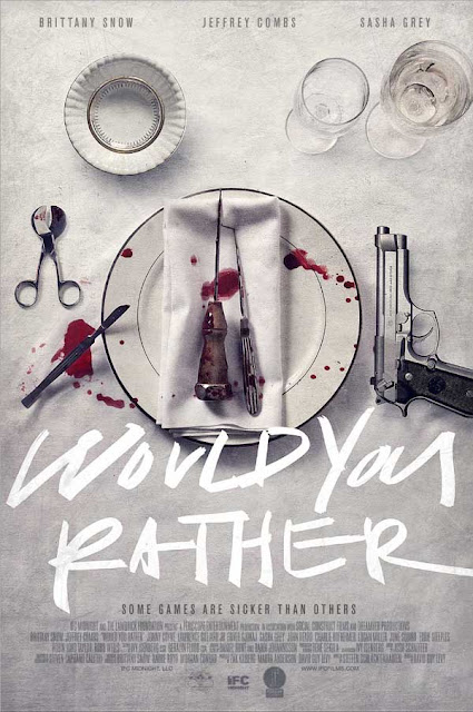 would_you_rather_poster_02.jpg