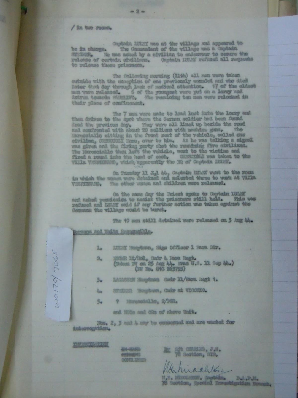 national archive june 187.JPG