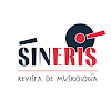 Revista Síneris