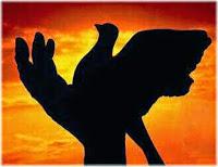 Resultado de imagen para En otro tiempo erais tinieblas, ahora sois luz en el Señor.
