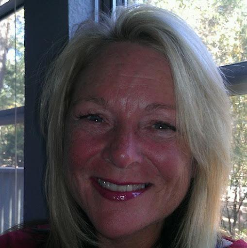 Pam Rosen