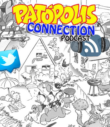 patopolisconnection