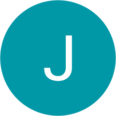 Jhon Pinarete Avatar
