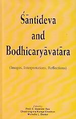 [Rao: Santideva and Bodhicaryavatara, 2013]