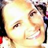 Avatar of Mariela Lopez