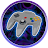 Elijah Cruz avatar image