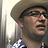 Steve Holmes avatar image