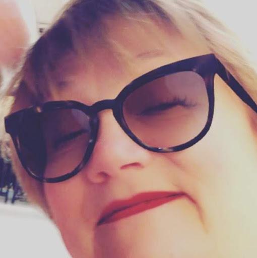 Joann Larson