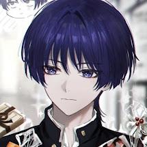 PrincessNoelleGucci profile image