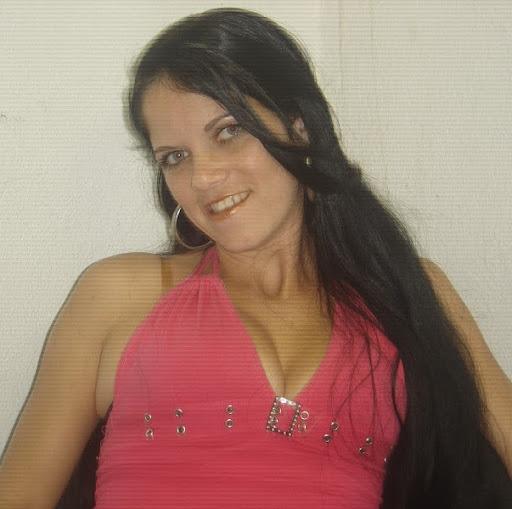 Yaritza Salgado