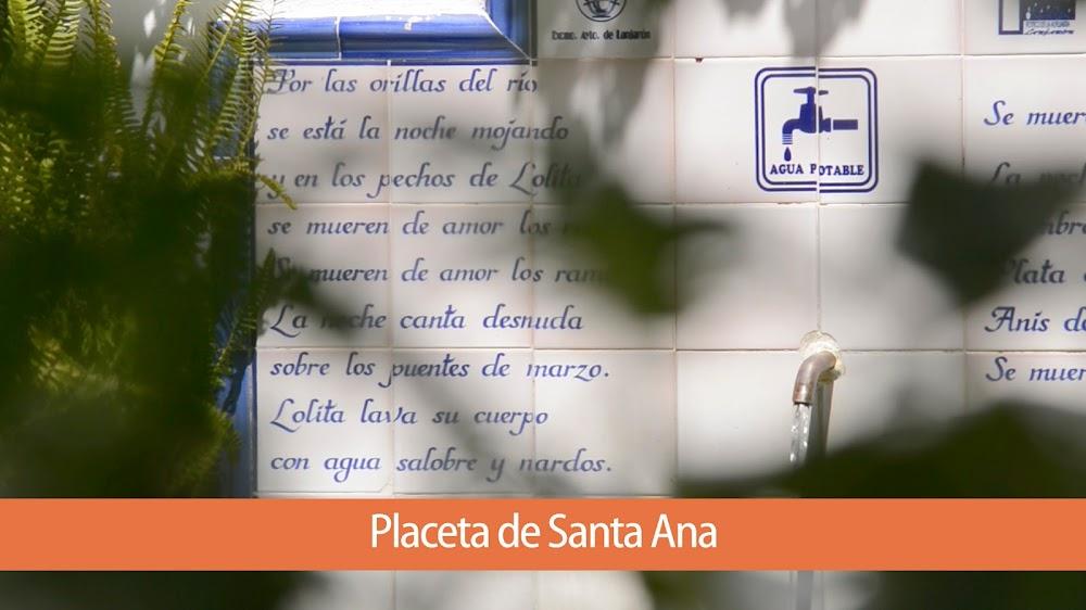 PLACETA SANTA ANA.jpg