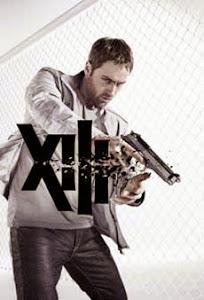 Điệp Viên Xiii - Xiii The Series Season 1 poster