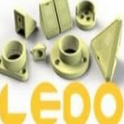 Furniture Accessories - Producer Ledo