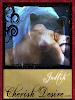 Cherish Desire Ladies: Judith, The Bear
