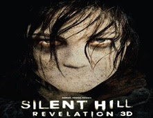 فيلم Silent Hill: Revelation 3D بجودة WEBRip