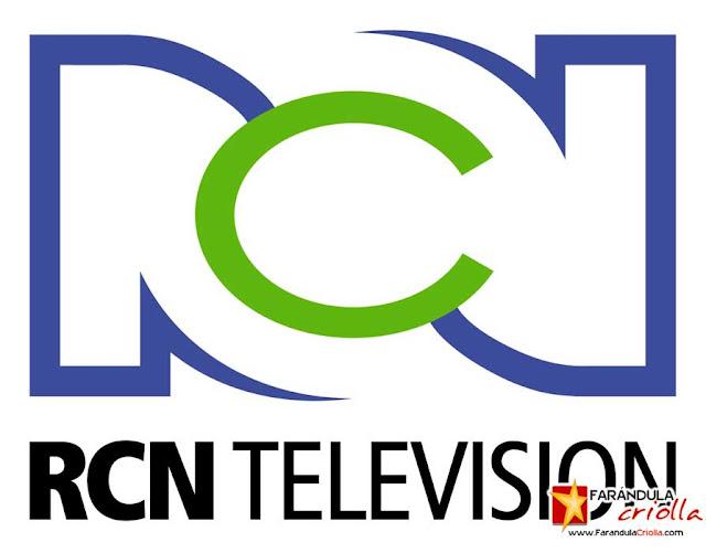 Canal RCN - En Vivo -