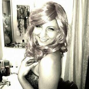 Lisa Wampler