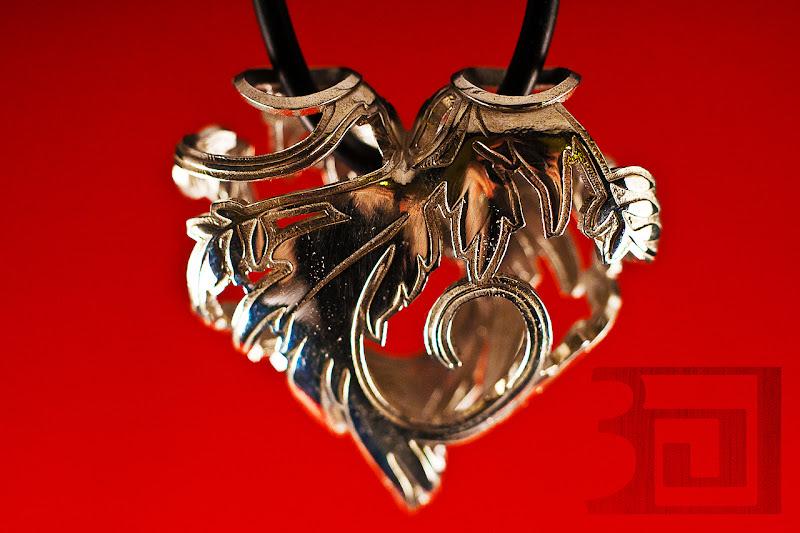 https://lh6.googleusercontent.com/-BxdWbi23hfw/TuTxInFH9iI/AAAAAAAAAQo/Y77r_HKtRDo/s800/blossom_heart_001.jpg