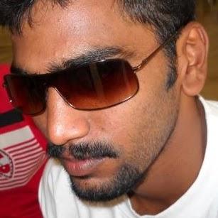 Suman Raju Photo 19