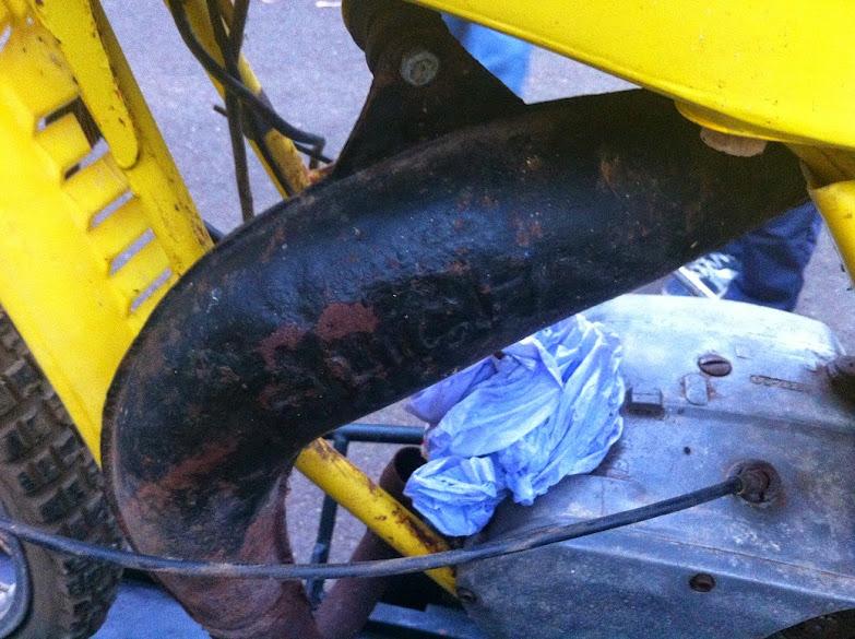 Puch Cobra M-82 TT - Granadina Por Canarias IMG_9319
