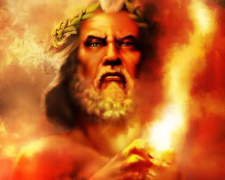 ημέρα Διός,Πατήρ Θεός Ζεύς Δίας,Father God Zeus,Dias,day Zeus