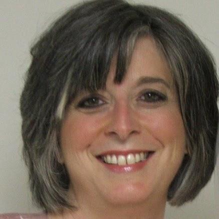 Margaret Morrison