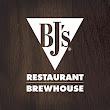 BJsRestaurants