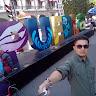 Avatar of Alvaro Martinez