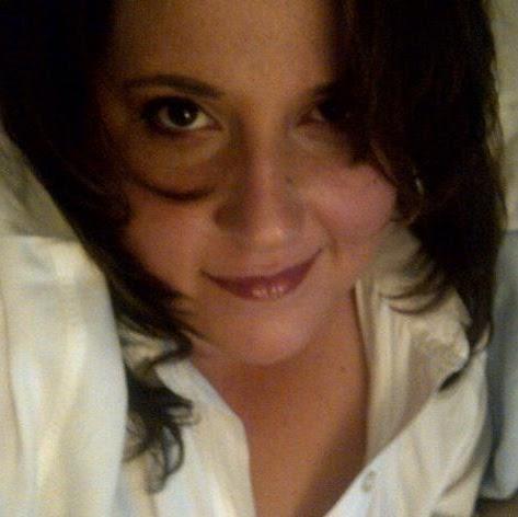 Raquel Jones Photo 21