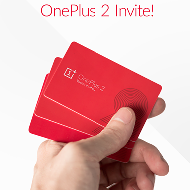 Oneplus invite giveaway megathread iphone 6s 4014