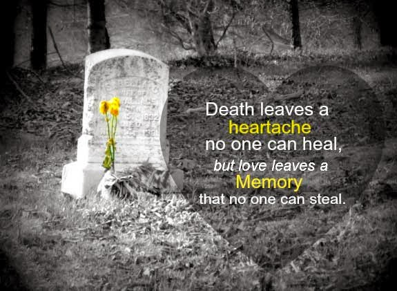 Quotes Death Best 27 Quotes About Death  Sayingimages