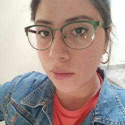 Alejandra.Baquedano