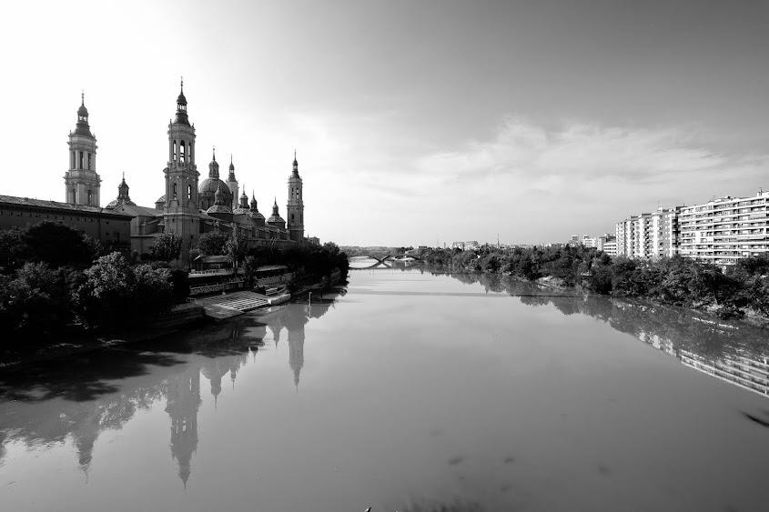 Encuentro fujista en Zaragoza