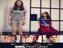 فيلم Girl Most Likely