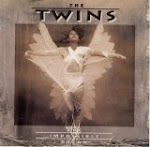 The Twins - The Impossible Dream